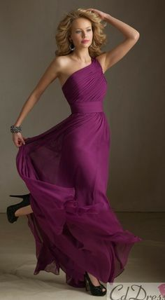 Bridesmaid Dress #bridesmaiddress #bridesmaid #dress