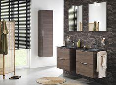 Tiger Melbourne Badkamer : Best mijn tiger badkamer images amazing bathrooms bathroom