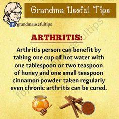 K.Karthik Raja's - KKR Whatsapp Collections : Grandma Useful Tips