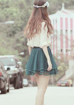 Fashion51