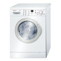 Máy giặt Bosch nhập khẩu chính hãng