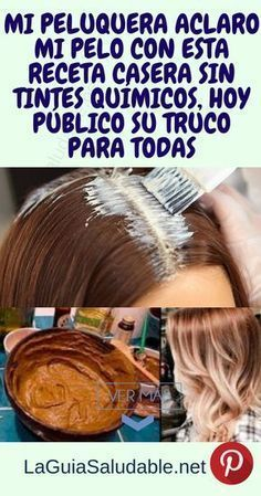 Home and Furniture: 10 DIY Spring Cleaning Tips And Tricks Beauty Care, Beauty Hacks, Hair Beauty, Best Thanksgiving Turkey Recipe, Hot Sauce Recipes, Cabello Hair, Make Up Braut, Pelo Natural, Hair Loss Remedies