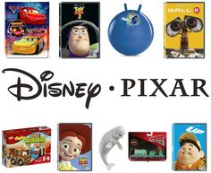 In celebration of Cars 3 and all things Disney Hamper, Toy Story, Disney Pixar, Giveaway, Cars, Pretty, Autos, Car, Automobile