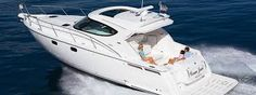 Boats For Sale – Tips to Follow