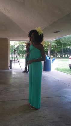 Jennifer McGill sharing her vision for Konadu Body Care at the Spring Affair on 5.2.15.  #konadubodycarelaunch.