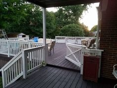 Chemical free outdoor-deck-sealed-hemp-oil voc free and safe to use for chemically sensitive