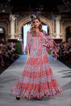Ángela y Adela - We Love Flamenco 2018 - Sevilla