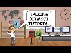 Flipped Classroom, School Classroom, Google Classroom, Classroom Ideas, Instructional Technology, Instructional Strategies, Teaching Technology, Educational Technology, Problem Based Learning