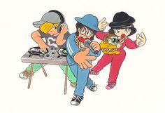 くるり、結成日に森信行含むオリジナルメンバーでスペシャルライブ(画像 1/2) - 音楽ナタリー