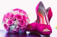 http://www.matrimonio.it/guida/la-sposa-e-lo-sposo/le-scarpe-da-sposa/ai-piedi-della-sposa--come-scegliere-le-scarpe-lo-stile Scarpe fashion per la sposa