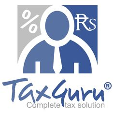CBDT notifies revised Form no. 29B for MAT audit with Annexures - https://taxguru.in/income-tax/notification-gsr-1028e-dated-18082017.html