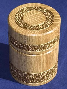 professional woodturning craft supplies - Google Search [Interesting bands…