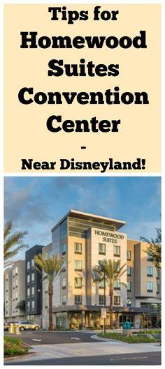 274 Best Disneyland Tips Images On Pinterest In 2019 Disneyland