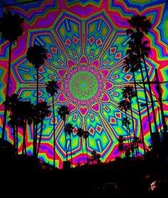 #trippy #LSD