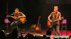 Corey Taylor - Breathe / Have A Cigar / Time (Pink Floyd Covers) - Live ...