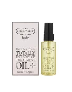 Percy & Reed Totally Intensive treatment Oil 50ml