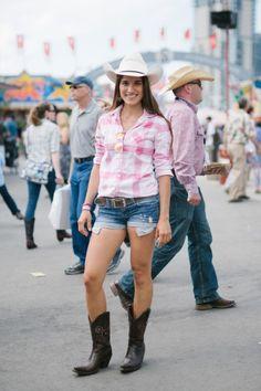 Wild Western Wear On Pinterest Chanel Bags Fashion
