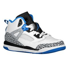 quality design 62274 c74a3 9 Top Jordans images   Foot locker, Day Care, Jordan sneakers