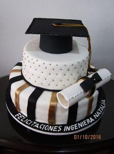 images of university graduation cakes cakes images of cakes . Graduation Decorations, Birthday Decorations, Grad Parties, Holiday Parties, Royal Craft, Graduation Day, Graduation Images, Cake Images, Ideas Para Fiestas
