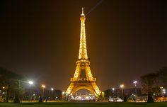 trafic paris | Agence SEO à Paris - Le trafic organique par XitiO