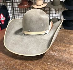 d46d42e0b0cc0 246 Best Hats images in 2019