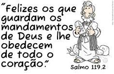 Eu Amo O Ministério Infantil: Versículos Bíblicos ilustrados e cartões…