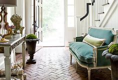 https://www.onekingslane.com/sales/51860?utm_source=Daily