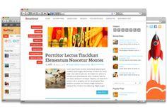 Thiết kế Website chuẩn seo web đẹp giá rẻ trong Tphcm và các tỉnh thành…