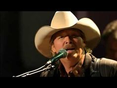Gospel music on pinterest marty stuart valentines day and day
