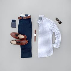 The Appropriate Mens Attire For Every Occasion Here are some ideas for casual men's to try to improve your look. Finding your style of is not an overnight task, and it's not just. Dresscode Business, Business Casual Outfits, Stylish Mens Outfits, Cool Outfits, Formal Men Outfit, Look Man, Herren Outfit, Outfit Grid, Men's Wardrobe