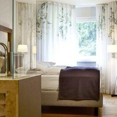 Wellnesshotel Waldhotel Stuttgart - Stuttgart, Deutschland