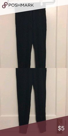 Black sweatpants Soft black sweatpants Pants Track Pants & Joggers