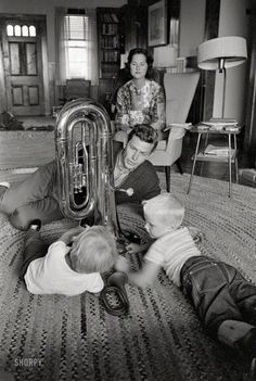 """Andy Griffith at home, 1962. At his summer home on Roanoke Island, N.C. <a href=""""http://www.shorpy.com/node/20256"""" rel=""""nofollow"""" target=""""_blank"""">www.shorpy.com/...</a> Bob Sandberg"""