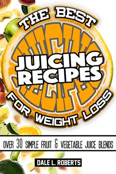 Fresh off the printer - get your juicing on with this book TODAY! http://www.amazon.com/dp/B01691UD5K/ref=sr_1_1?s=digital-text&ie=UTF8&qid=2158324543&sr=1-1&keywords=juicing+for+weight+loss