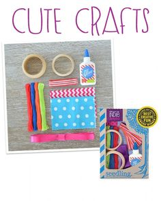 Indie Bangle Craft Kit