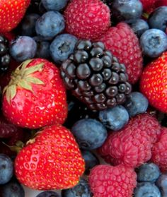 Fruit-to eat or not to eat?
