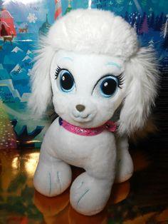 153 Best Disney Princess Pet Toys Images Pet Toys Disney Princes