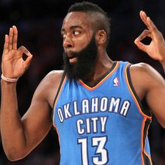 Google Image Result for http://touchfm.org/wp/wp-content/plugins/rss-poster/cache/6e360_james-harden-2012-06-01-300x300.jpg