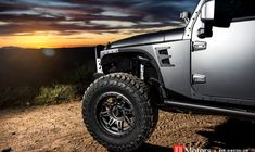 2015 Jeep Wrangler Unlimited Rubicon w/Hardtop 2015 Jeep Wrangler Rubicon, Wrangler Unlimited Sport, Custom Jeep, Roll Cage, Saddle Leather, Custom Leather, 4x4, Monster Trucks, Motors