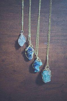 Ahh -> Boho Love Jewelry Wholesale #facebook