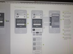 Gyft-wireframe-mobile