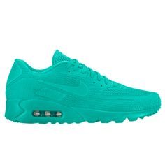 NIKE AIR MAX 90 ULTRA BR NIKE スニーカー通販のチャプター[CHAPTER WORLD]   スニーカー通販のチャプター[CHAPTER WORLD]