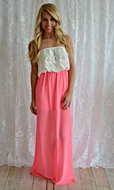 Jamie Lee, Summer Holiday Outfits, Holiday Clothes, Complete Outfits, Playing Dress Up, Fashion Dresses, Maxi Dresses, Pretty Dresses, Passion For Fashion