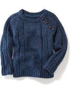 Old Navy raglan sweater size 5T