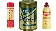 Feirinha Chic : 4 dicas para aproveitar um produto que não deu cer...