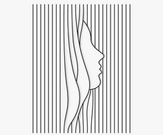 """Find and save images from the """"art"""" collection by purple alligator on We Heart It, your everyday app to get lost in what you love. Wire Art Sculpture, Wall Sculptures, 3d Zeichenstift, Wire Wall Art, Metal Art Projects, Welding Art, Metal Artwork, Pen Art, Wire Crafts"""