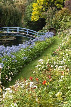 garden inspiration | Depósito Santa Mariah