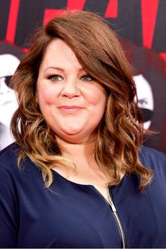 melissa mccarthy the heat | Melissa+McCarthy+The+Heat+Movie+Premiere+3.jpg