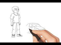 KFZ-Unfallversicherung - Sinnvoll oder nicht?