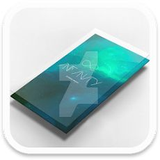 3D Parallax Background 1.35 Apk